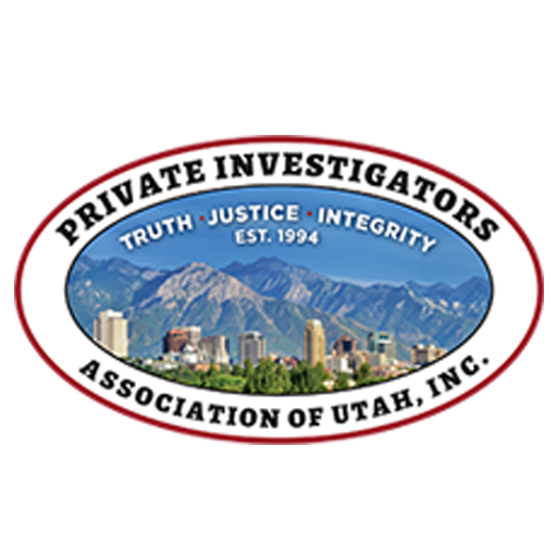Private Investigators Association of Utah